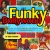 Funky Bollywood (signed edition)