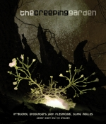 Creeping Garden, The