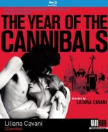 Cannibali, I (Blu-ray)