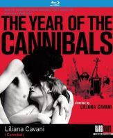 Cannibali, I (Blu-ray)
