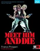 Meet Him and Die (Blu-ray)