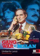 Gang War in Milan (Blu-ray)