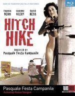Hitch-Hike (Blu-ray)