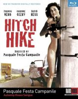 Hitch-Hike (Blu-ray)