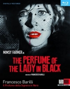 Perfume of the Lady in Black, The (Blu-ray)