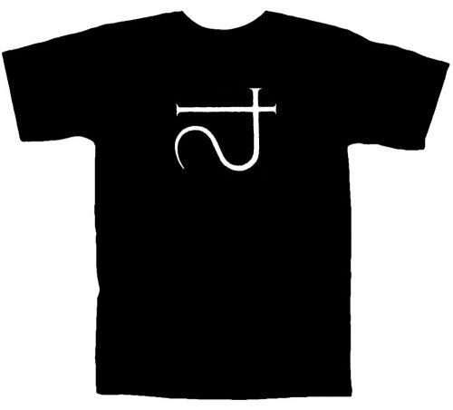 Beyond Terror T-shirt