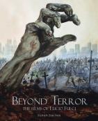 Beyond Terror PDF eBook