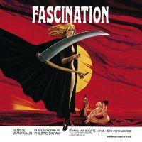 Fascination / Requiem for a Vampire (CD)