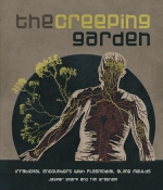 Creeping Garden, The (Book)