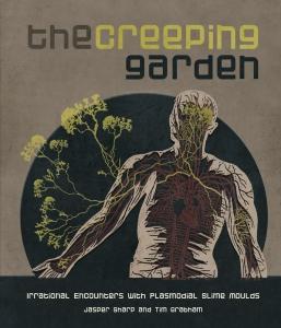 Creeping Garden, The (Book)