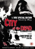 City of the Dead (DVD)
