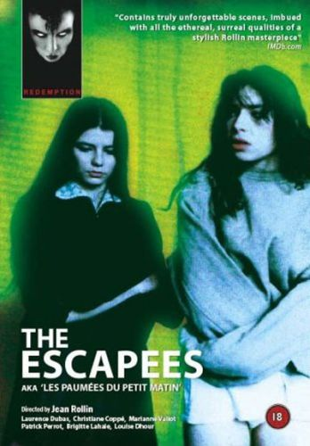Escapees, The
