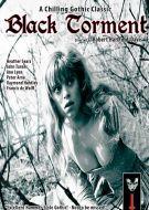 Black Torment (DVD)