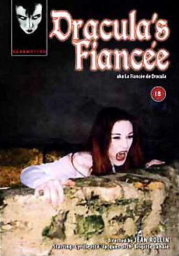 Dracula's Fiancé
