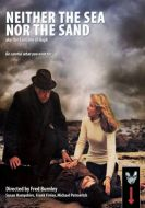 Neither the Sea Nor the Sand (DVD)