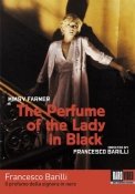 Perfume of the Lady in Black, The (DVD)