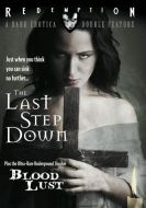 Last Step Down, The (DVD)