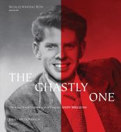 THE GHASTLY ONE: Andy Milligan (Collector's Edition Pre-Order)