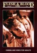 Flesh & Blood 03