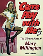 Come Play with Me (paperback)