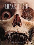 Ten Years of Terror (paperback)