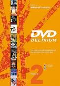 DVD Delirium Volume 2 (paperback)