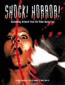 Shock! Horror! (hardback)