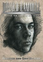 Donald Cammell: (hardback)