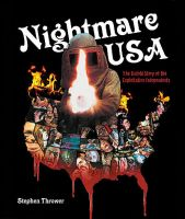 Nightmare USA (with one-sheet poster)