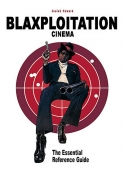 Blaxploitation Cinema (paperback)
