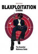 Blaxploitation Cinema (paperback)