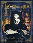 Gospel of Filth, The (hardback)