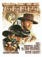 Any Gun Can Play (paperback)