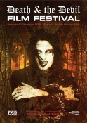 Death & the Devil Film Festival Programme
