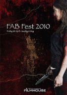 FAB Fest 2010 Film Festival Programme