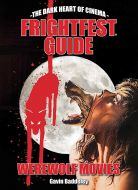 FrightFest Guide: Werewolf Movies (Pre-Order)