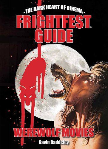 FrightFest Guide: Werewolf Movies