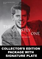 THE GHASTLY ONE: Collector's Package