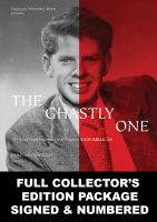 THE GHASTLY ONE: Ultimate Collector's Edition