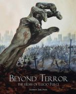 BEYOND TERROR (expanded hardcover edition)