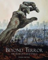 BEYOND TERROR (revised & expanded standard edition)