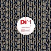 Rose der fer, La / Intiaani Kesa (vinyl LP)
