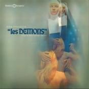 Demons, Les (vinyl LP)