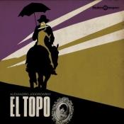 El Topo (vinyl LP)