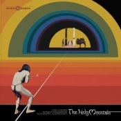 Holy Mountain, The (vinyl LP)