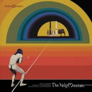 Holy Mountain, The (vinyl LP)