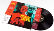 Mark Of The Devil I & II - Vinyl LP