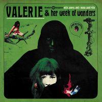 Valerie And Her Week Of Wonders (Ltd. Ed. vinyl LP)