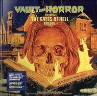 Vault Of Horror: The Gates of Hell Trilogy (vinyl LP)