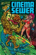 Cinema Sewer 29